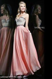 Sherri_Hill_1923_pink_1923_s14_1