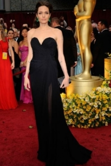 6428-black-formal-dresses faviana