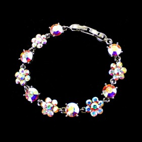Jim ball ab bracelet rb172