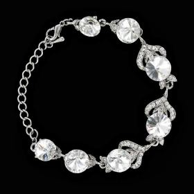 jim ball bracelet