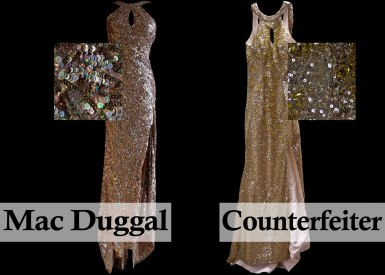 Image from Macduggal.com