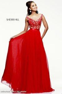 Sherri_Hill_11151_red_nude