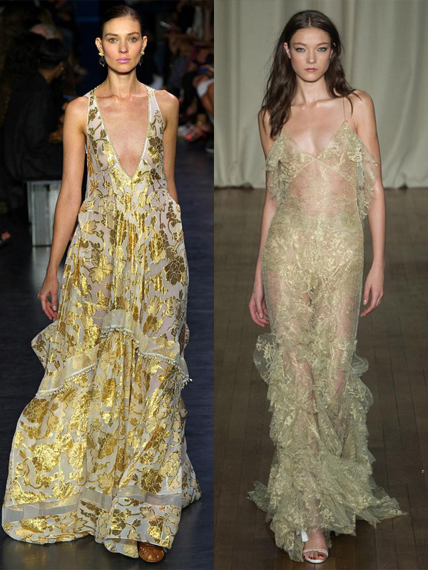 prom-trends-gold-altuzarra,marchesa