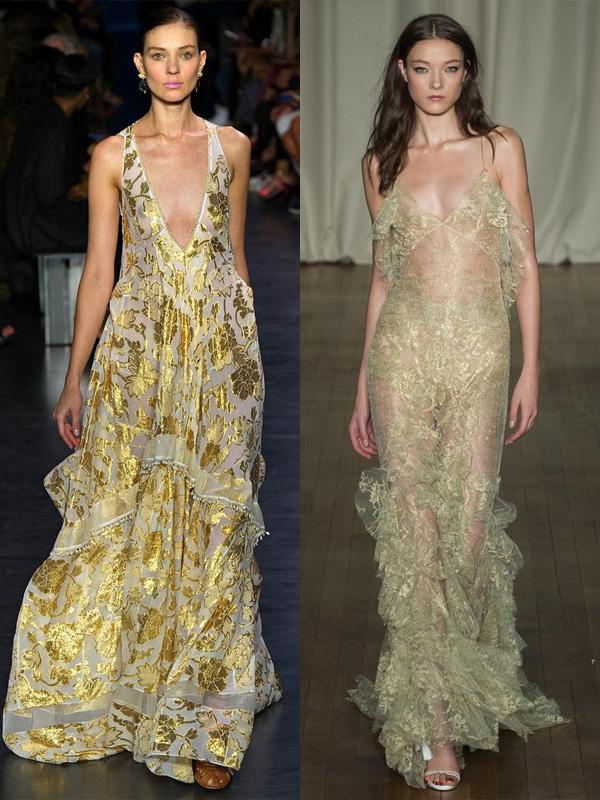 prom-trends-gold-altuzarra,marchesa