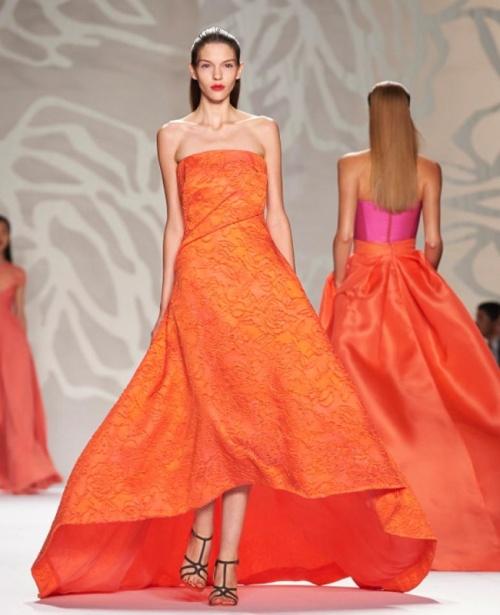prom dress inspiration 2015