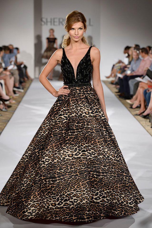 Prom Dresses Style New York