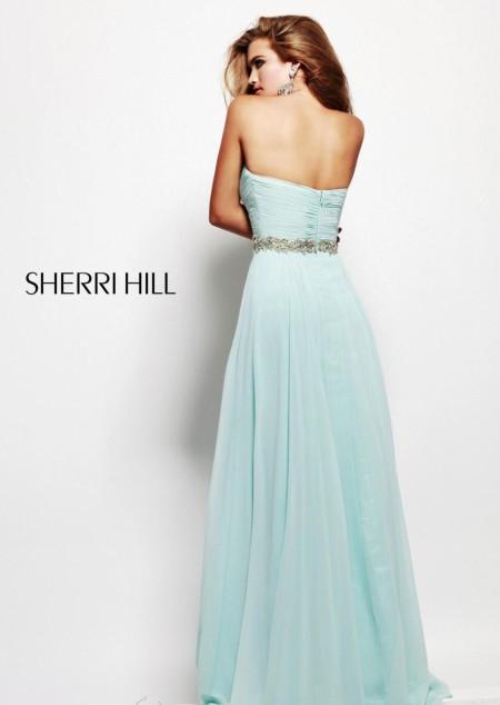 popular prom dress boston - 3859-by-sherri-hillalt1