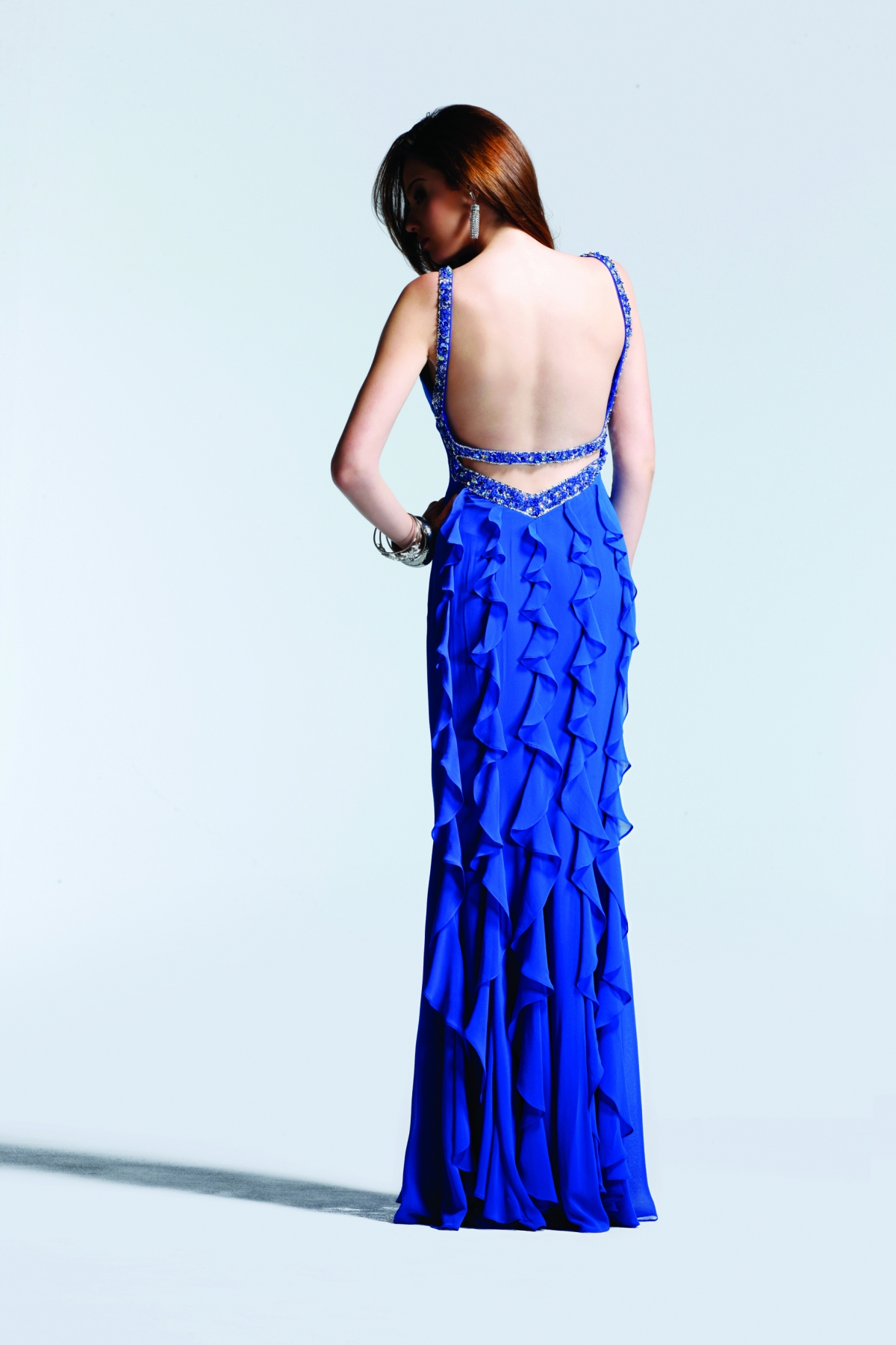 Most Popular Prom Dresses In Boston for 2014 – GlitteratiStyle.com