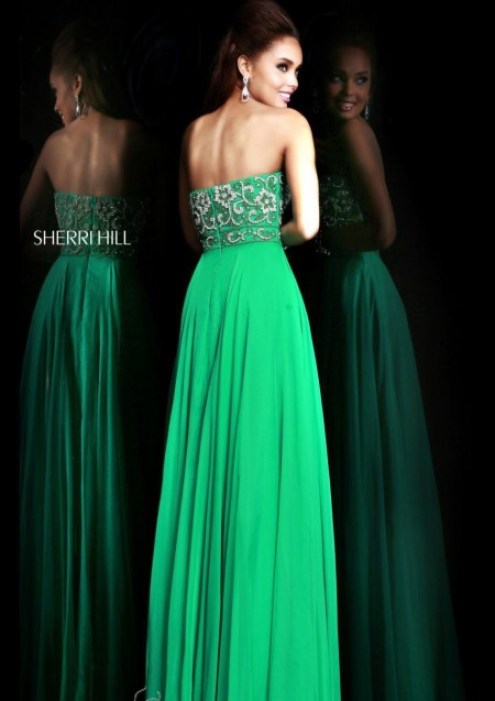 popular prom dress boston - 8545-by-sherri-hillalt1