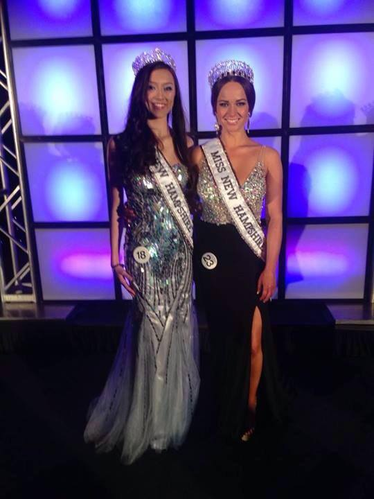 Bridget-Brunet-Miss-New-Hampshire-USA-2014