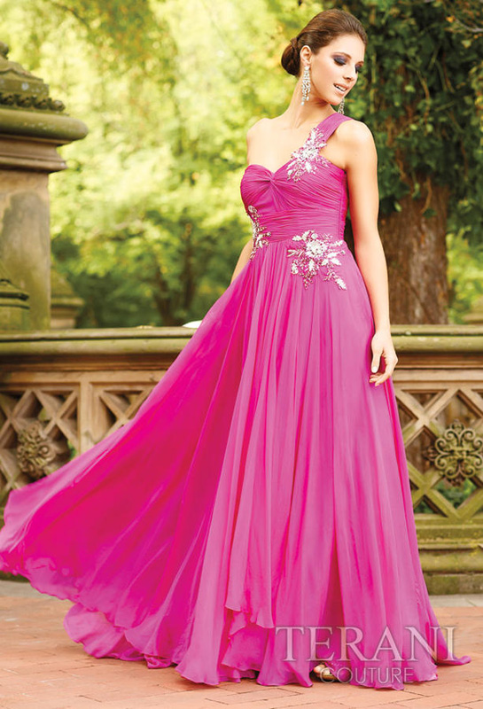 boston prom dresses - Glitterati Style – A Boston Area Prom ...