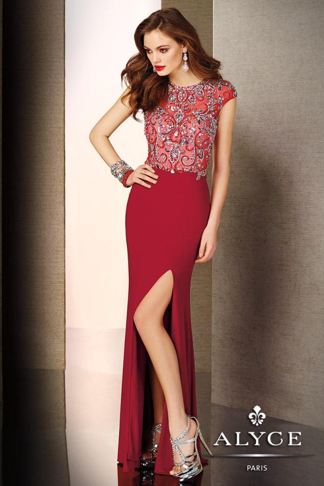 5620_black_label_dress