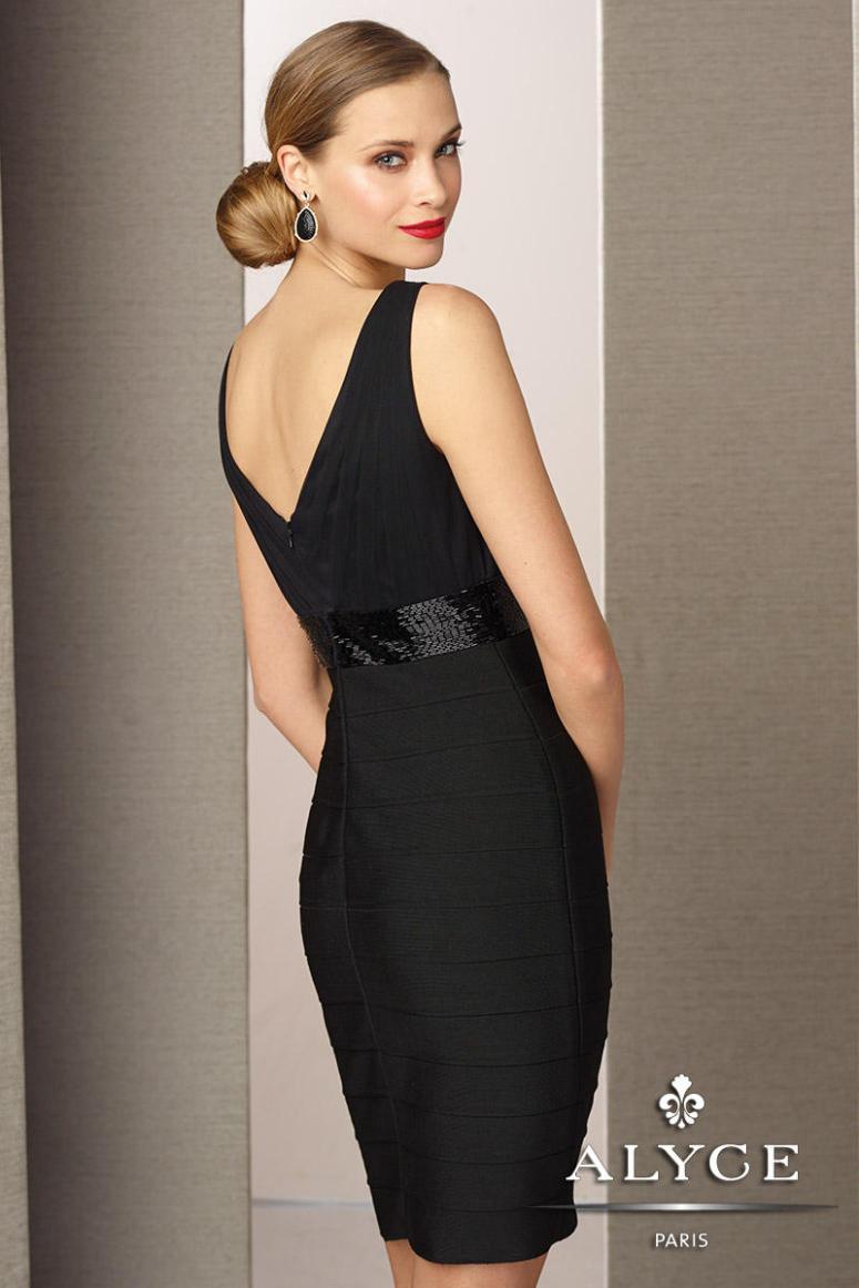 5646_black_label_dress_back
