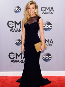 kimberly-perry-cma-awards-2014-cmas1