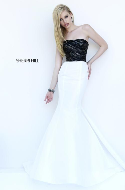 Sherri Hill 32172