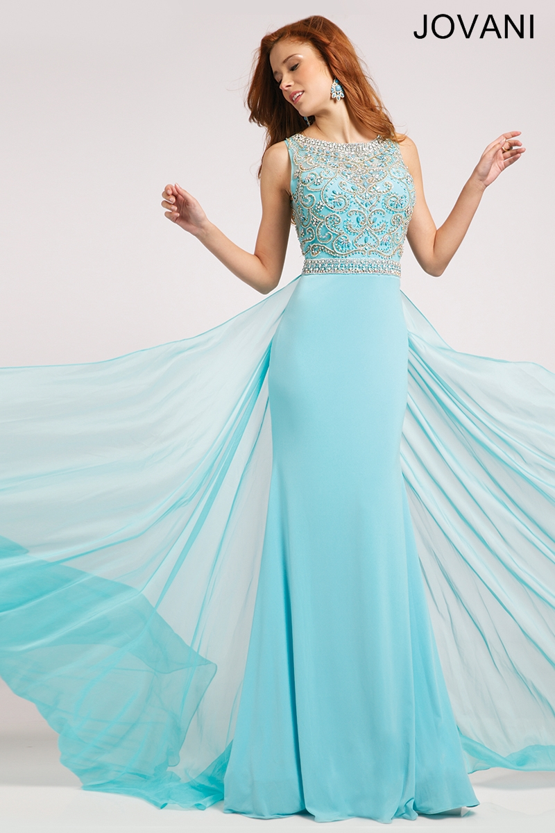 Latest Arrivals for Prom 2015 at Glitterati Danvers ...
