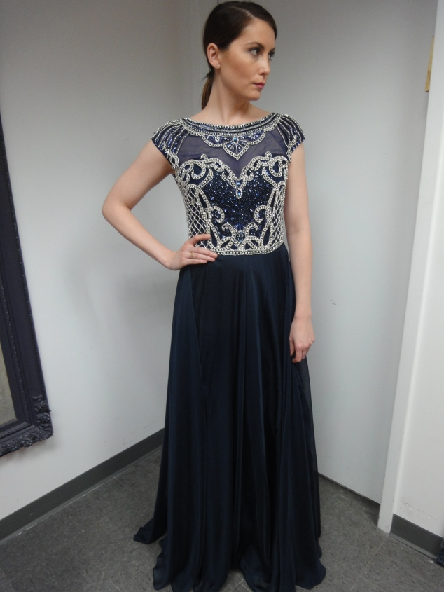 Jovani 21030A_FRONT