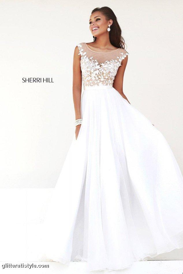 7- sherri_Hill_11151_ivory_nude_11151_s14_19
