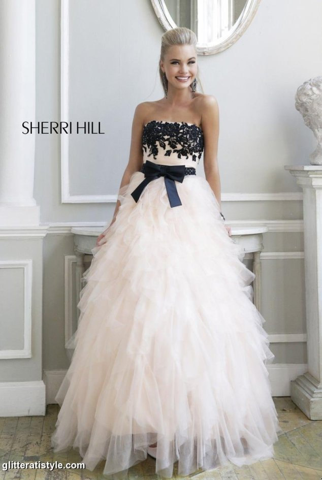 9-Sherri_Hill_4318_blush_black_4318_s14_1