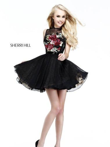 girly 1