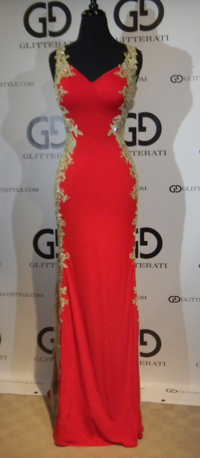 best red prom dresses 2014 glitterati style � a boston