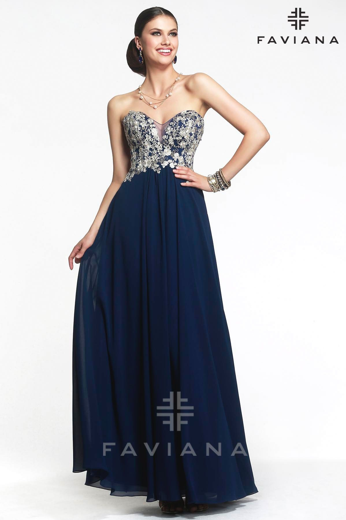 top 2015 prom dresses | Glitterati Style – A Boston Area Prom ...