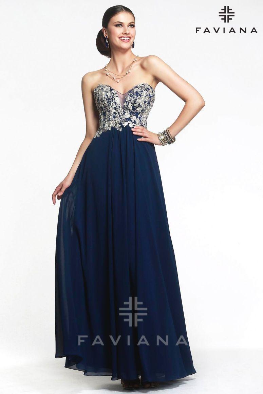 Faviana s7325-navy-5-evening-gowns