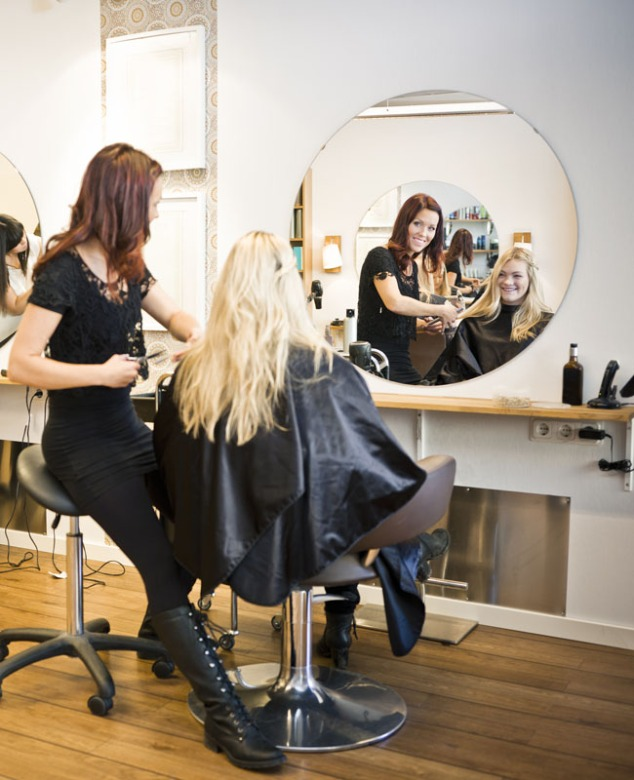 salon-stock-photo