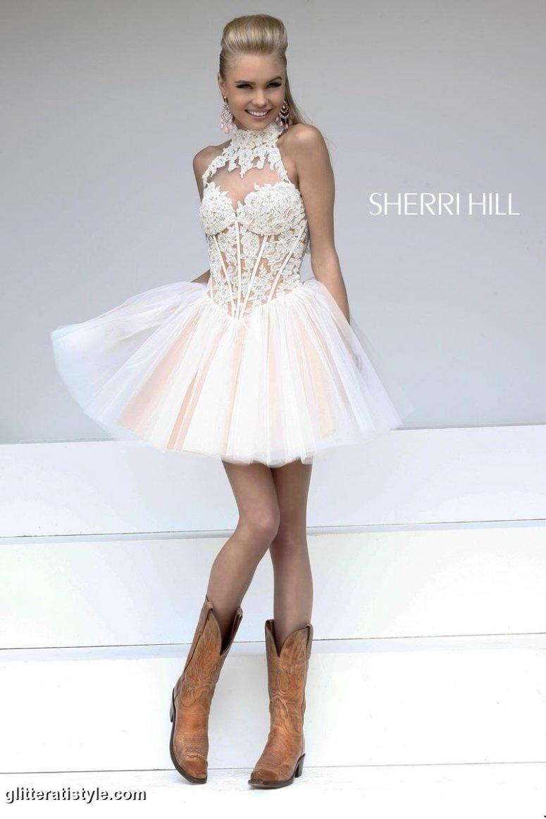 Sherri_Hill_21193_ivory_nude_21193_f13_1