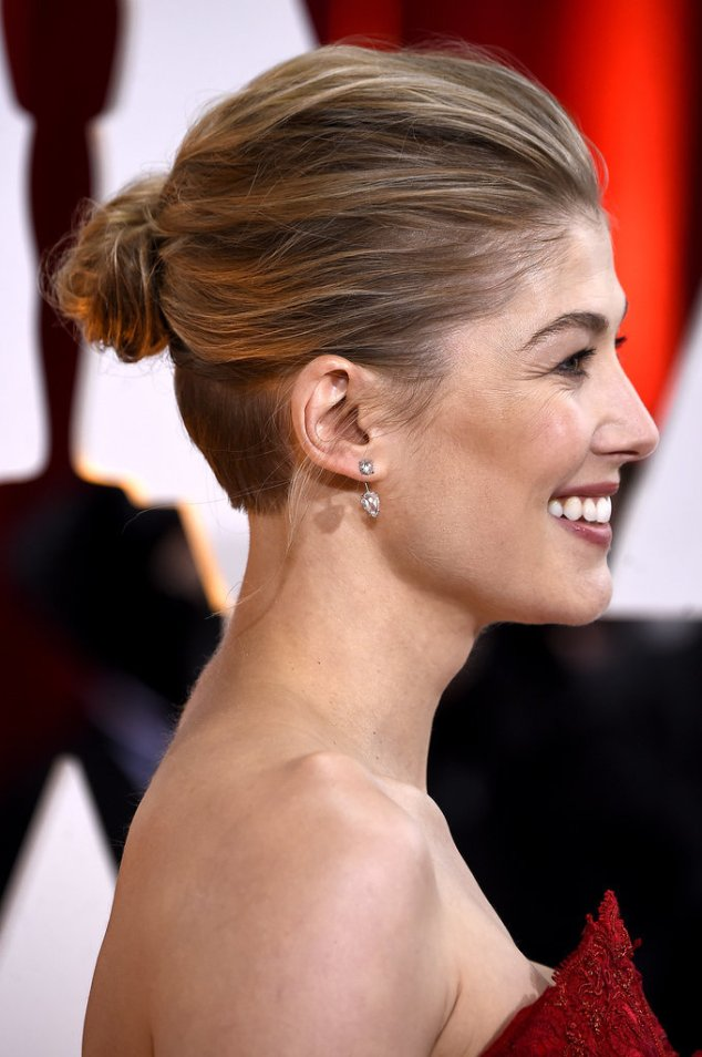 hair inpsiration rosamund pike 2