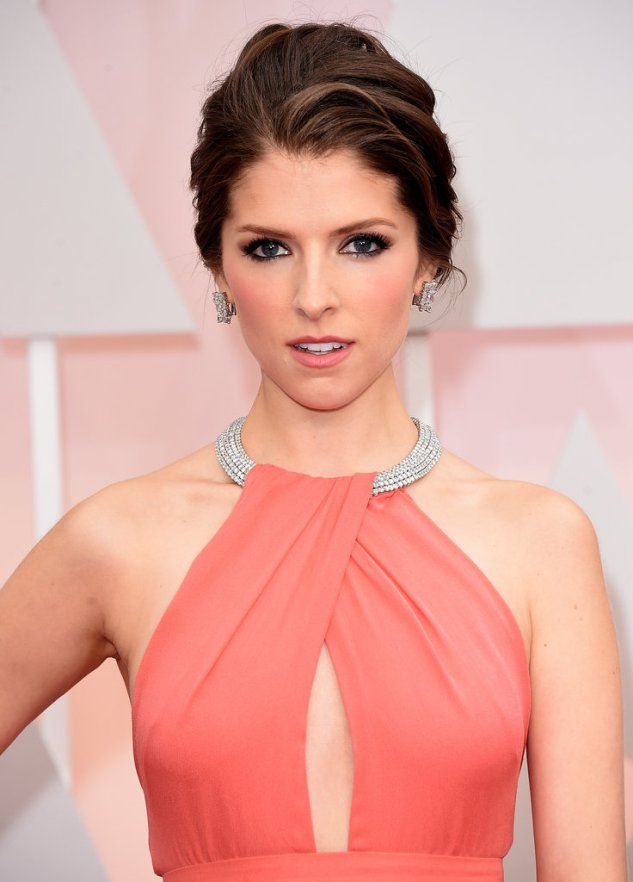 hair inspiration-1-Anna-Kendrick