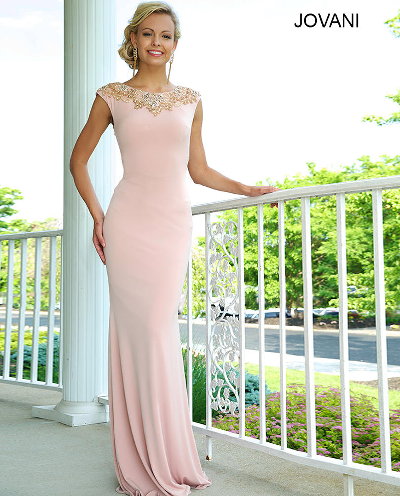 What You Need to Know About Prom Dress Alterations | Glitterati ...