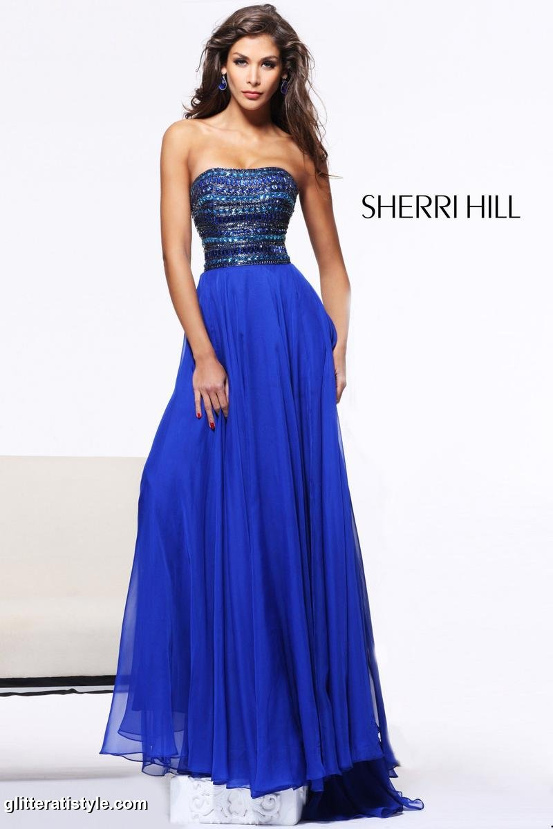 Uncategorized - Glitterati Style – A Boston Area Prom &amp- Pageant ...