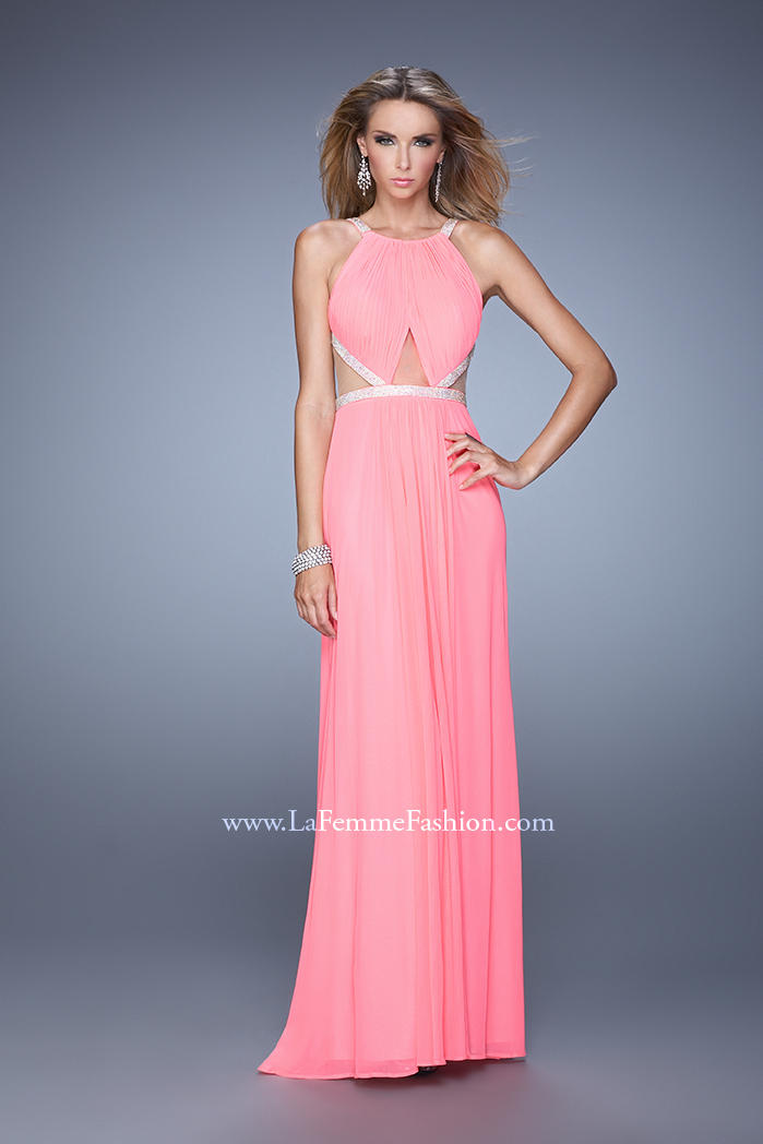 Last-Minute Prom Dress Shopping Tips – GlitteratiStyle.com