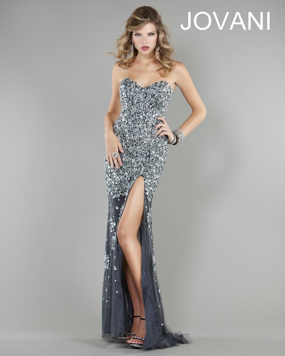Prom Dress Stores In Massachusetts