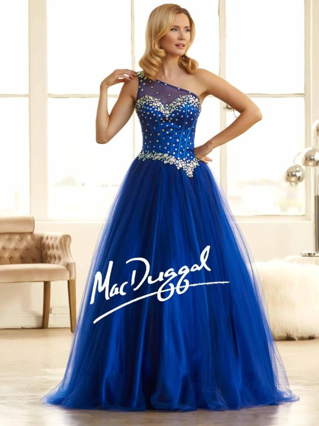 mac duggal 48100H_ElectricBlue_PC