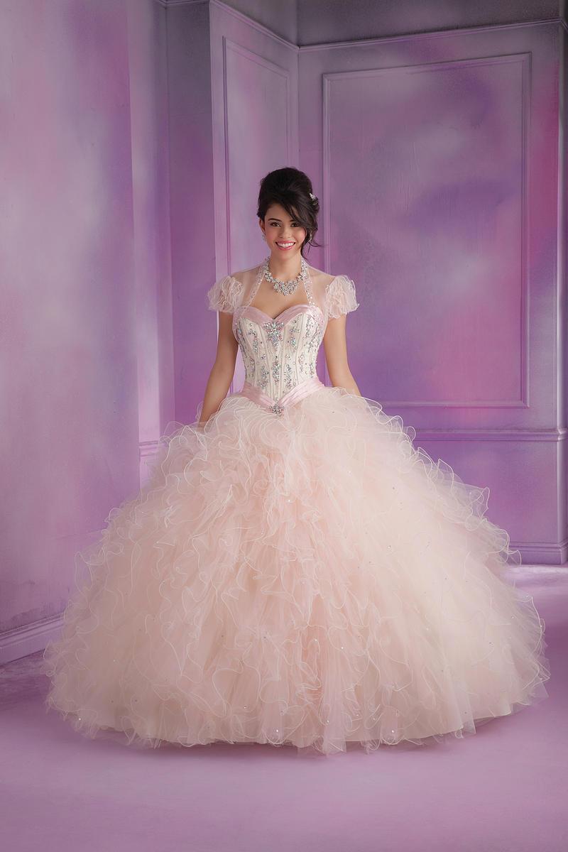 04036d4940e Mori Lee Quinceanera Dresses   Vestidos de Quinceanera