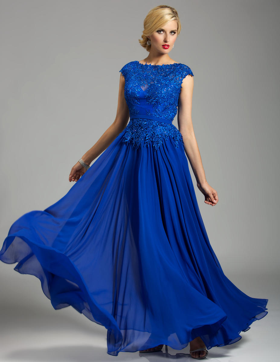 Mother of the bride dresses los angeles area discount for Cheap wedding dresses in los angeles