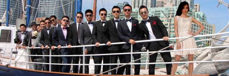 boat-cruise-photo-blog.jpg